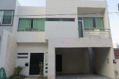 Foto de casa en renta en  , del carmen, monterrey, nuevo león, 3282955 No. 01