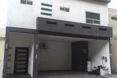 Foto de casa en renta en  , del carmen, monterrey, nuevo león, 4563706 No. 01