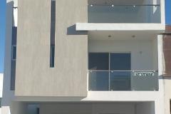 Foto de casa en venta en del carrizo 117, la encomienda, general escobedo, nuevo león, 0 No. 01