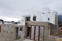 Foto de casa en venta en del cbtis , fátima, san cristóbal de las casas, chiapas, 0 No. 01