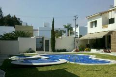 Foto de casa en venta en  , del empleado, cuernavaca, morelos, 1639952 No. 01