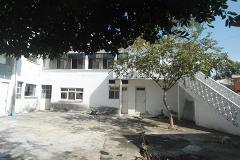 Foto de terreno habitacional en venta en  , del empleado, cuernavaca, morelos, 2100631 No. 01