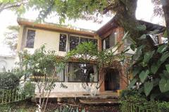Foto de casa en venta en  , del empleado, cuernavaca, morelos, 2761893 No. 01
