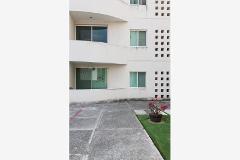 Foto de departamento en venta en  , del empleado, cuernavaca, morelos, 3204575 No. 01