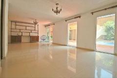 Foto de casa en venta en  , del empleado, cuernavaca, morelos, 3485352 No. 01