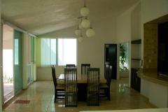 Foto de casa en venta en  , del empleado, cuernavaca, morelos, 4031115 No. 02