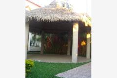 Foto de casa en renta en  , del empleado, cuernavaca, morelos, 4200424 No. 01