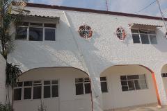 Foto de casa en venta en  , del empleado, cuernavaca, morelos, 4348346 No. 01