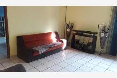 Foto de casa en renta en  , del empleado, cuernavaca, morelos, 4514991 No. 01