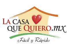 Foto de casa en venta en  , del empleado, cuernavaca, morelos, 801989 No. 01