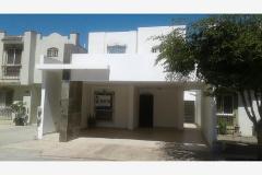 Foto de casa en venta en del estanque 6025, acueducto, culiacán, sinaloa, 4896977 No. 01