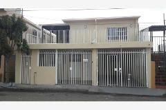 Foto de casa en venta en del fuego 8559, playas de tijuana, tijuana, baja california, 4268138 No. 01