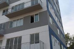 Foto de departamento en venta en  , del gas, azcapotzalco, distrito federal, 3225086 No. 01