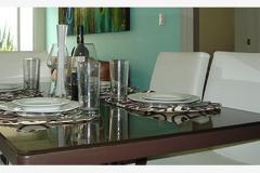Foto de departamento en venta en  , del gas, azcapotzalco, distrito federal, 4203910 No. 01