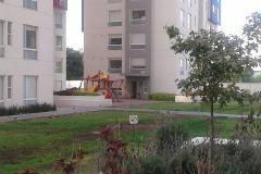 Foto de departamento en renta en  , del gas, azcapotzalco, distrito federal, 0 No. 01