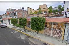 Foto de terreno habitacional en venta en del golfo 0, residencial acueducto de guadalupe, gustavo a. madero, distrito federal, 0 No. 01