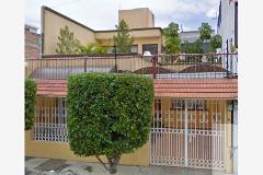 Foto de terreno habitacional en venta en del golfo 0, residencial acueducto de guadalupe, gustavo a. madero, distrito federal, 2962997 No. 01