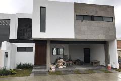 Foto de casa en venta en del lago 1, del lago, durango, durango, 3961827 No. 01