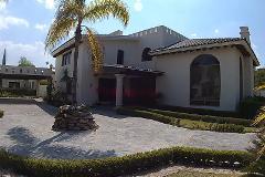 Foto de casa en venta en del lago 100, jardines del lago, aguascalientes, aguascalientes, 4580308 No. 01