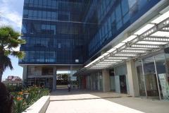 Foto de oficina en renta en  , del lago, cuernavaca, morelos, 2325006 No. 01