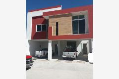 Foto de casa en venta en  , del lago, durango, durango, 3950250 No. 01