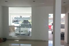 Foto de casa en venta en  , del lago, durango, durango, 4319150 No. 02