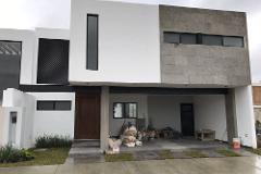 Foto de casa en venta en  , del lago, durango, durango, 4321498 No. 01