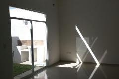 Foto de casa en venta en  , del lago, durango, durango, 4321892 No. 01