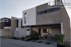 Foto de casa en venta en  , del lago, durango, durango, 4356149 No. 01