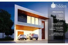 Foto de casa en venta en  , del lago, durango, durango, 4365462 No. 01