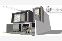 Foto de casa en venta en  , del lago, durango, durango, 4399032 No. 01