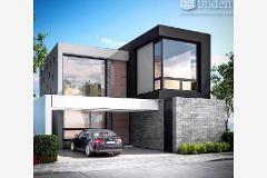 Foto de casa en venta en  , del lago, durango, durango, 4399868 No. 01