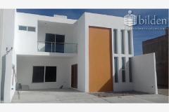 Foto de casa en venta en  , del lago, durango, durango, 4401800 No. 01
