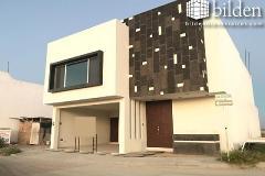 Foto de casa en venta en  , del lago, durango, durango, 4501857 No. 01