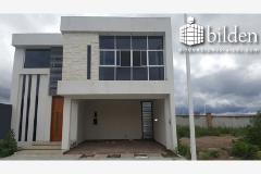 Foto de casa en venta en  , del lago, durango, durango, 4579287 No. 01
