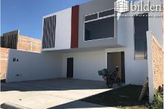 Foto de casa en venta en  , del lago, durango, durango, 4585062 No. 01