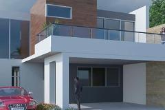 Foto de casa en venta en  , del lago, durango, durango, 4620275 No. 01