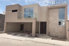 Foto de casa en venta en  , del lago, durango, durango, 4656998 No. 01