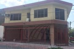Foto de casa en venta en  , del lago sector 1, san nicolás de los garza, nuevo león, 4674222 No. 01