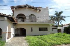 Foto de casa en venta en del limón 120, aramara, puerto vallarta, jalisco, 0 No. 01