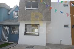 Foto de casa en venta en  , del llano, san luis potosí, san luis potosí, 4330689 No. 01