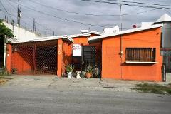 Foto de casa en venta en  , del maestro, monterrey, nuevo león, 3138628 No. 01