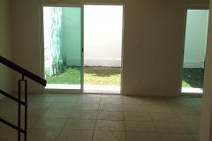Foto de casa en venta en  , del maestro, oaxaca de juárez, oaxaca, 4876370 No. 01