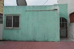 Foto de casa en venta en  , del mar i y ii (infonavit), othón p. blanco, quintana roo, 4384588 No. 01