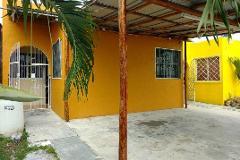 Foto de casa en venta en  , del mar i y ii (infonavit), othón p. blanco, quintana roo, 4406292 No. 01