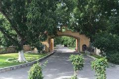 Foto de terreno habitacional en venta en  , del marquez, parras, coahuila de zaragoza, 0 No. 01