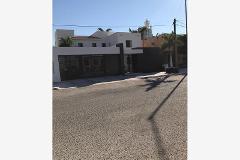 Foto de casa en venta en del mero 149, guaycura, la paz, baja california sur, 4457872 No. 01