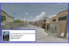Foto de casa en venta en del molino 88, villas la merced, torreón, coahuila de zaragoza, 4575170 No. 01