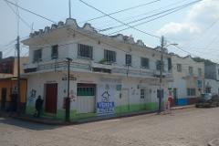 Foto de local en venta en del niño , centro, yautepec, morelos, 0 No. 01