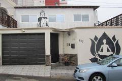 Foto de casa en venta en del obispado , monterrey, tijuana, baja california, 4631325 No. 01